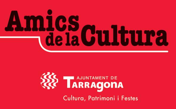 Carnet-Amics-de-la-Cultura