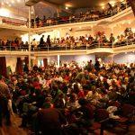 Associar-se a la Capital de la Cultura Catalana