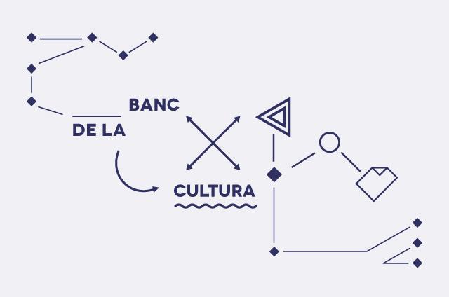 banner_banc_de_la_cultura