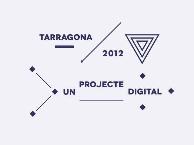noticia_projecte_digital