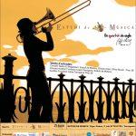 Jazz amb l'Estudi