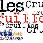 Tarragona 2012 obre seccions en diferents mitjans de comunicació