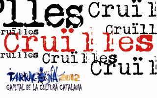 Imatge de l'espai 'Cruïlles' a Tarragona Ràdio