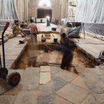 """Imma Teixell: """"L'arqueologia no és només el pic i la pala"""""""