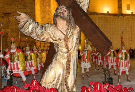 Crist dels Penitents