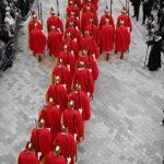 Guanyadors del I Concurs Mirades de Tarragona