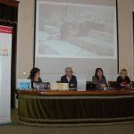 Els Premis Literaris se sumen a la festa de Sant Jordi