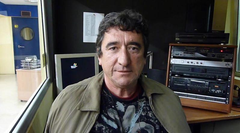 Joan Pascual