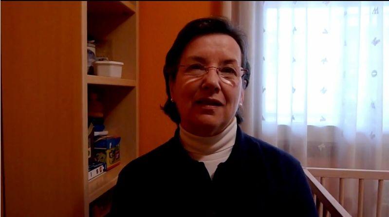 M. Teresa Roig