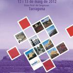 El RECERCAT arriba a Tarragona