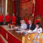 Premis Literaris Ciutat de Tarragona