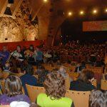 Inauguració de Tarragona, Capital de la Cultura Catalana