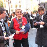 Carnaval 2012 de Tarragona