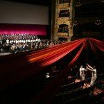 Una òpera més irrepetible que mai
