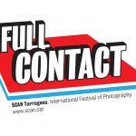 Full contact: intercanvi de targetes