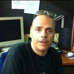 David Solé