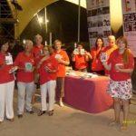 El Tricicle actua a Tarragona amb el suport dels Amics de la Cultura