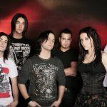 'Metal' fet a casa amb dimensió internacional