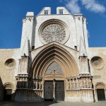 """""""Estranyament la Catedral és una gran desconeguda per a molts tarragonins"""""""
