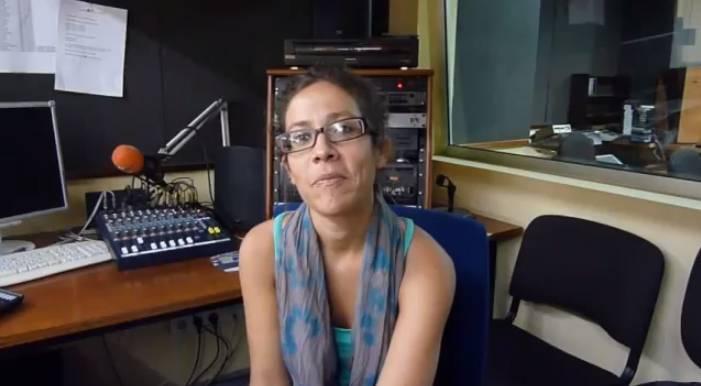 Ruth Troyano - En veu alta