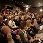 Tarragona 2012 projecta la ciutat en el mapa cultural i fixa les línies de futur