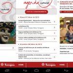 L'agenda de Tarragona, ara més completa i multiplataforma