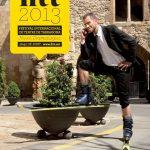 Tarragona, Avinyó i el millor teatre