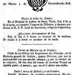 Un segle i mig d'història de Tarragona a només un clic