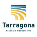 Tarragona Experience