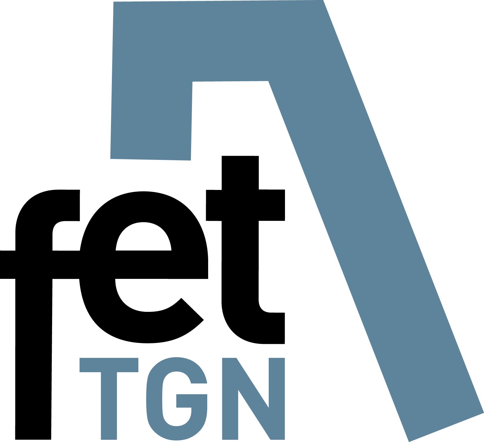 Logotip del 'Fet a Tarragona'