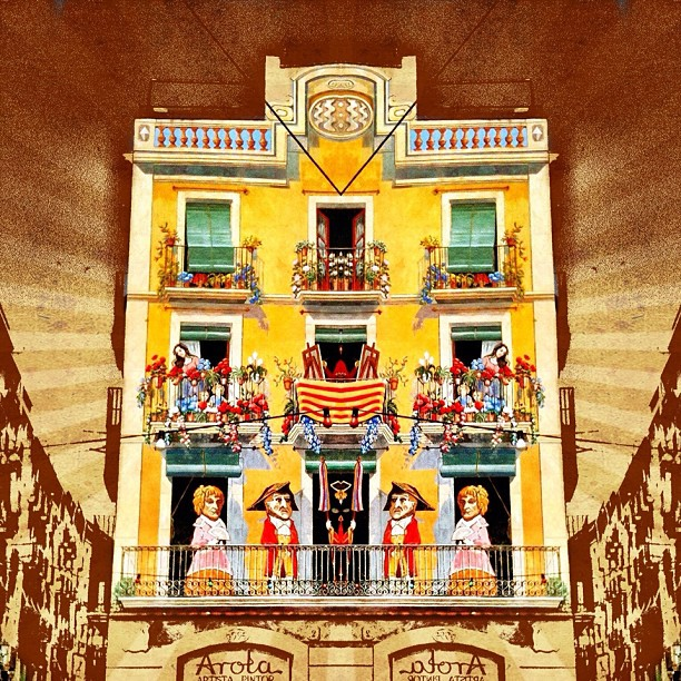 Shivadelico - Tarragona pop