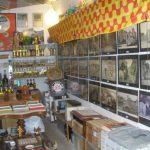 La casa – museu de Tarragona