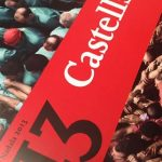 Aire fresc a la bibliografia castellera