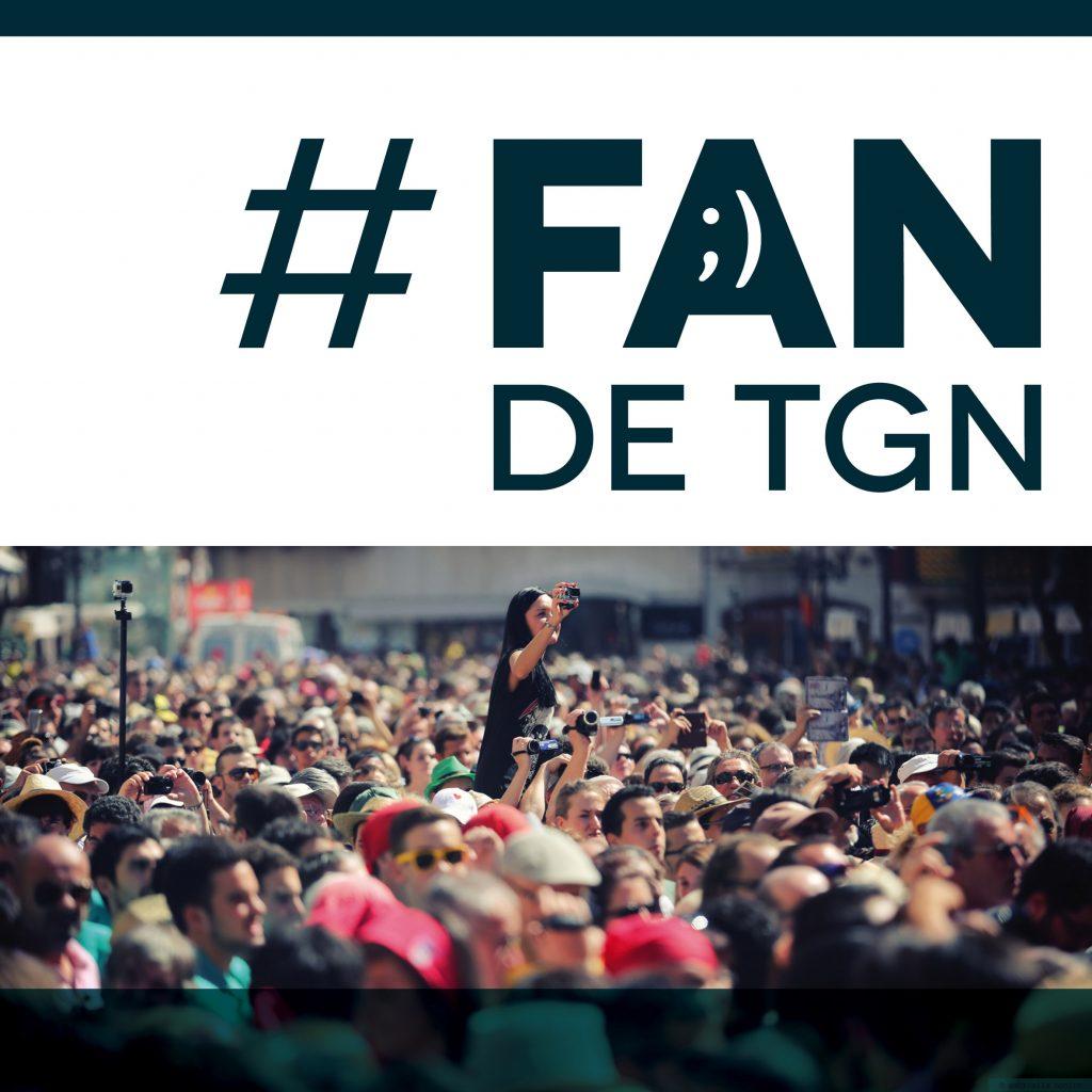 #fandetgn_foto2