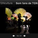 Som fans de Tarragona – 3 de març