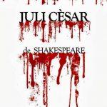 La mort més fidedigna Juli Cèsar