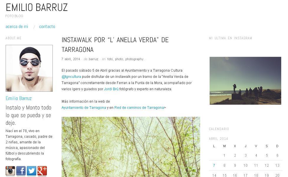 blog_emilio_barruz