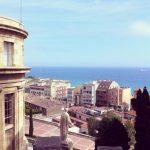 Som fans de Tarragona – 12 de maig