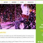 El blog de la Pipel