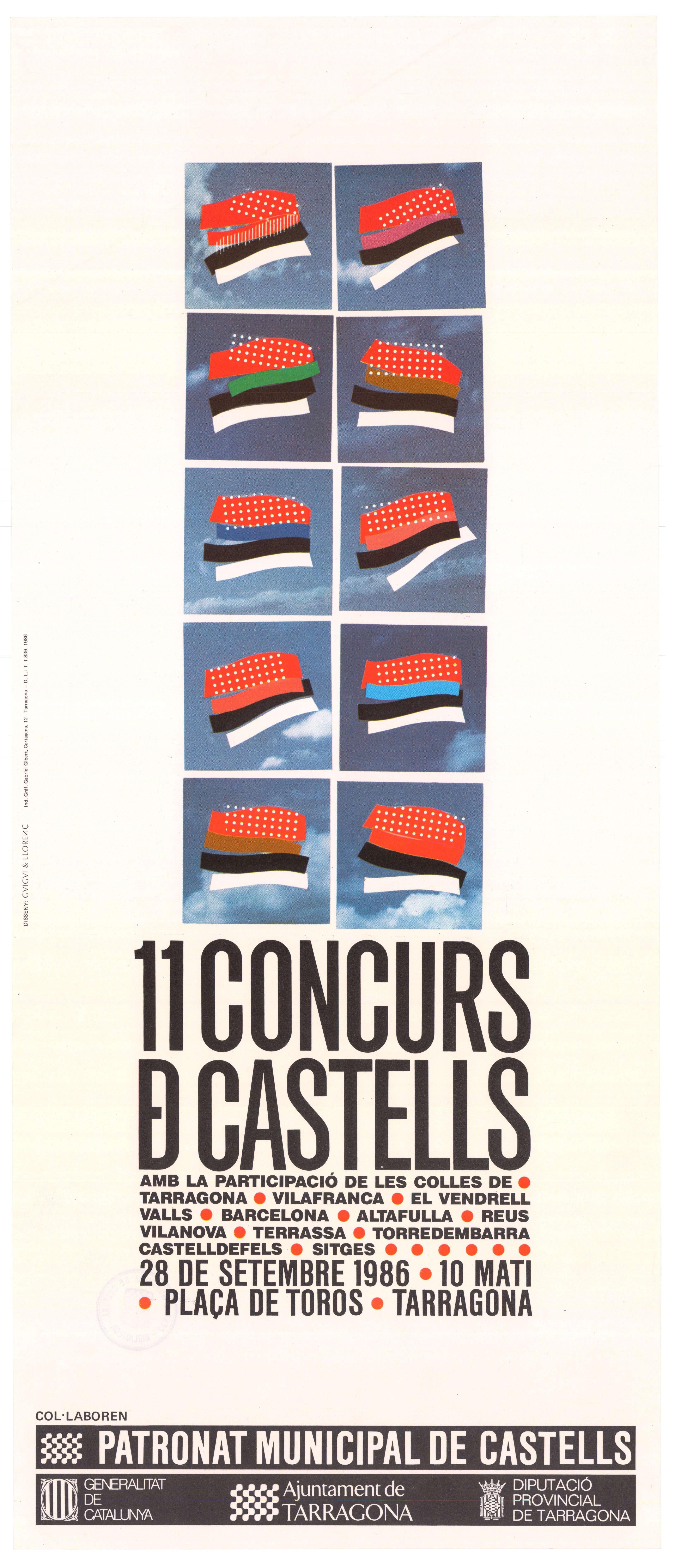 http://tblog.tarragona.cat/wp-content/uploads/2014/05/Cartell-Concurs-de-Castells_1986-baix.jpg