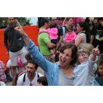 Som fans de Tarragona – 9 de juny