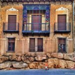 Som fans de Tarragona – 16 de juny