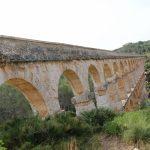 Molt més que un aqüeducte bimil·lenari