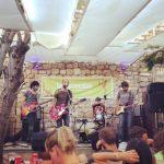 Som fans de Tarragona – 28 de juliol