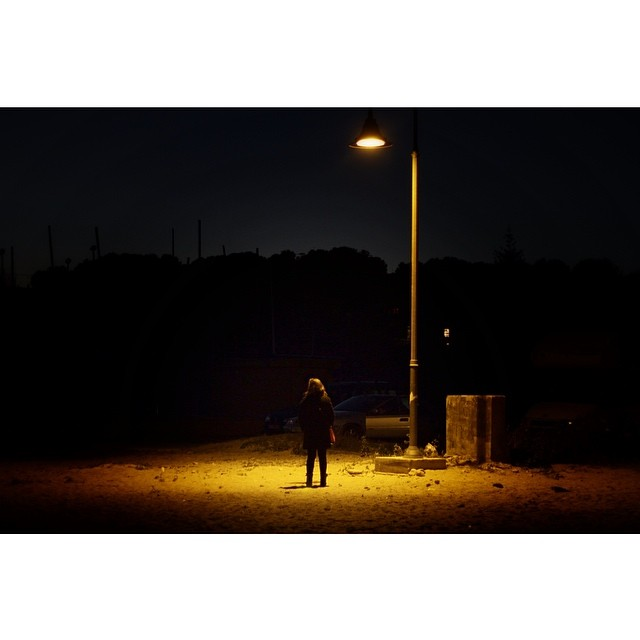 Barruz - Iluminada