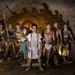 Gladiadors amb denominació d'origen