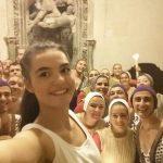 Bogeria festiva en la setmana més intensa de l'any
