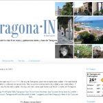 Tarragona·IN