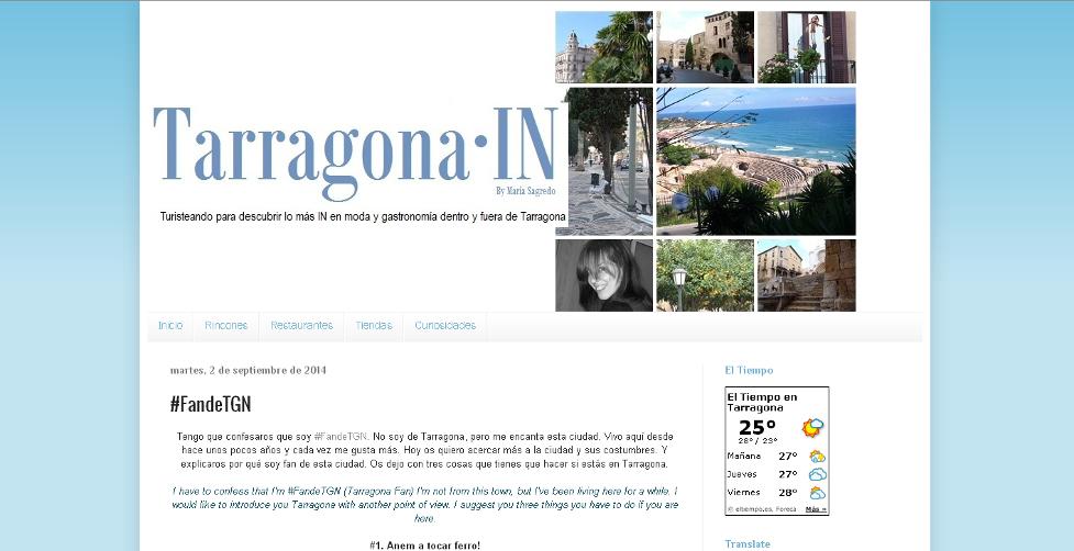 Imatge blog TarragonaIn