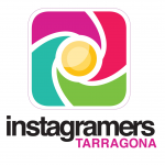 Logotip IgersTGN